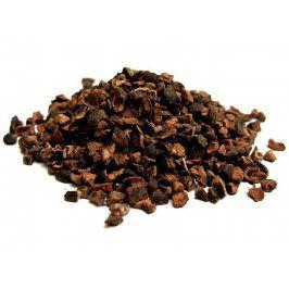 Mixit Kakaové 100% boby drcené