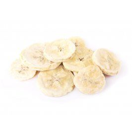 Mixit Banán (lyofilizovaný)