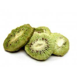 Mixit Kiwi (lyofilizované)