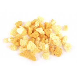Mixit Pomeranč (lyofilizovaný)