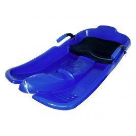 ACRA SuperJet modrý