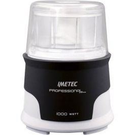 IMETEC 7256 Elektrický sekáč potravin 1000W