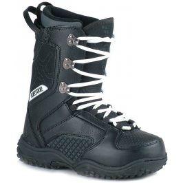 WESTIGE Big Boots 48