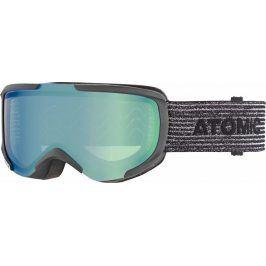 ATOMIC Savor S Black S1