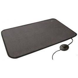 DAGA Ohřívací kobereček AB