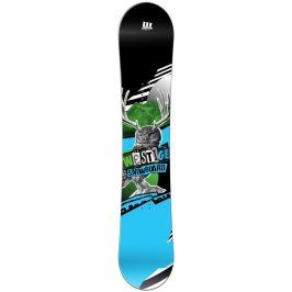 Snowboard Westige Max Rental, 167 cm