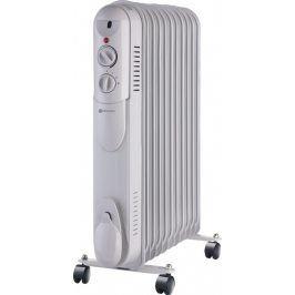 ROHNSON Olejový radiátor R-2511-16