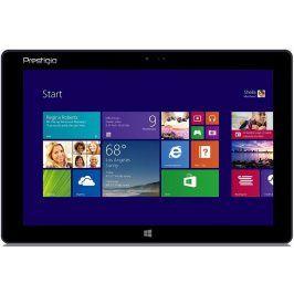 PRESTIGIO MultiPad Visconte 10.1''Windows(PMP810E)