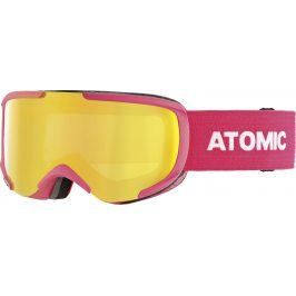 ATOMIC Savor S Stereo Pink