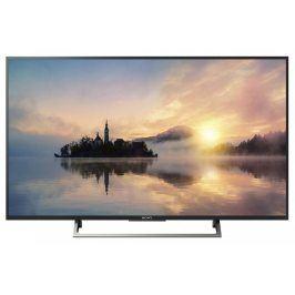 Televize Sony KD-55XE7005