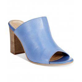 Dámské sandály 3510LARGE_BLU