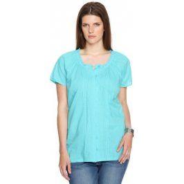 Dámská košile s.Oliver, modrá