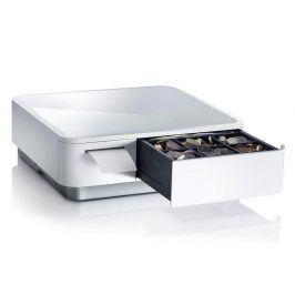 Tiskárna Star Micronics mPOP, zásuvka, světlá (39650090)