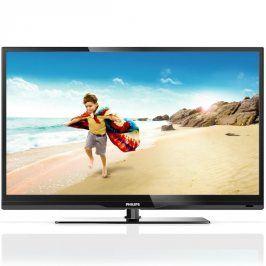 LED televize Philips 50PFL3807T/12