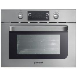 Hoover PROSIGN, Convection, 45cm