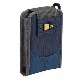 Pouzdro na fotoaparát Case Logic DCB27