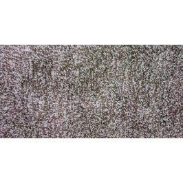 Koberec Kayoom Smoothy, 120x170cm, bílo-fialový