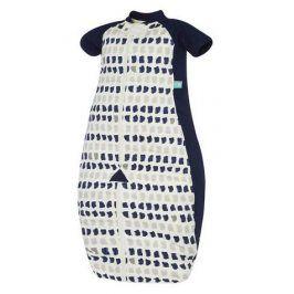 https://www.biano.cz/produkt/27016937-ergopouch-r-sleep-suit-bag-1-0tog-spaci-vak-kombineza-na-spani-grey-2-12m-3-5-tog