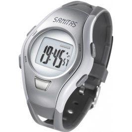 Sportovní hodinky Beurer Sanitas SPM 10