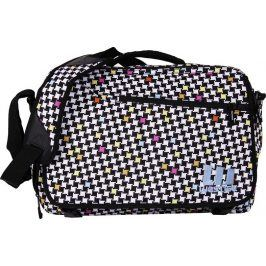 Taška Westige Crazy Laptop Bag Sixcolored