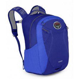 Osprey Dětský batoh Koby 20, Hero Blue