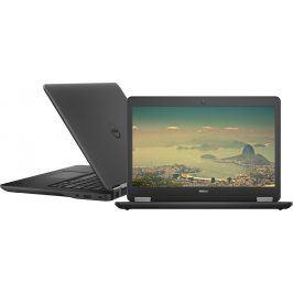 Ultrabook Dell Latitude E7450-5854