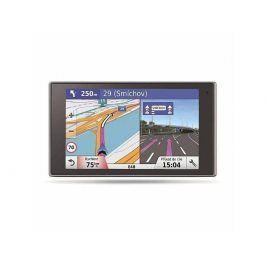 Navigace Garmin DriveLuxe 51T-D Lifetime Europe45