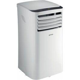 Klimatizace Gorenje KAM24F0PHH