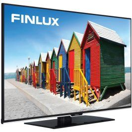 Televize Finlux 49FUB8060