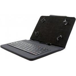 Pouzdro C-Tech Protect FlexGrip NUTKC-01, černé
