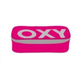 KARTONP+P OXY Etue Comfort Neon pink
