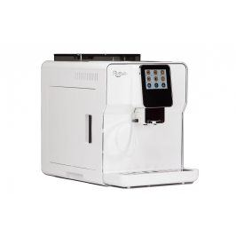 LUCAFFE-RAFFAELLO Latte Plus2 White