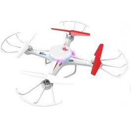 BUDDYTOYS RC Dron 30 BRQ 130