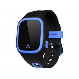 LAMAX WatchY - dětský náramkový telefon s GPS