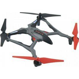 Kvadrokoptéra Dromida Vista UAV RR