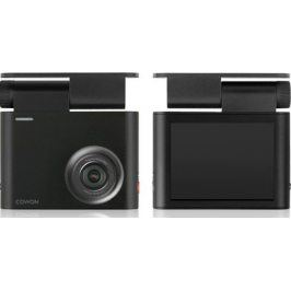 Záznamová kamera do auta Cowon AE1/32 GB