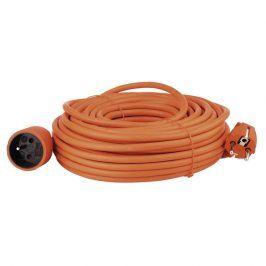 Emos Prodlužovací kabel spojka 25m