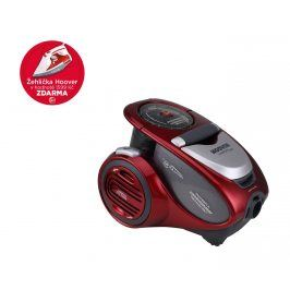 Hoover XP81_XP 25011