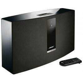 Bose SoundTouch 30 série III
