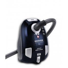 Hoover SL40PET 011
