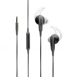 Bose Soundsport IE headset for Apple