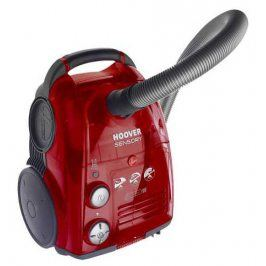 Hoover SN70/SN41011