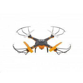 GoClever Drone HD CAM FPV - GCDHDF