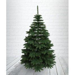 Umělý Vánoční stromek OEM Irshava 210 cm
