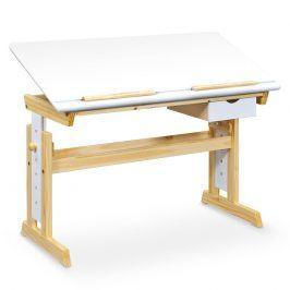 Halmar Dětský rostoucí psací stůl ANAS