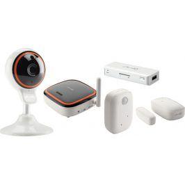 Kompletní sada Mio Essential Kit 5413N5250007 kamerový systém do domu