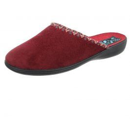Dámské pohodlné pantofle Adanex