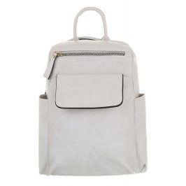 Dámský městský batoh