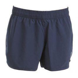 Chlapecké sportovní šortky Reebok