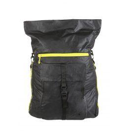Volnočasová taška Puma